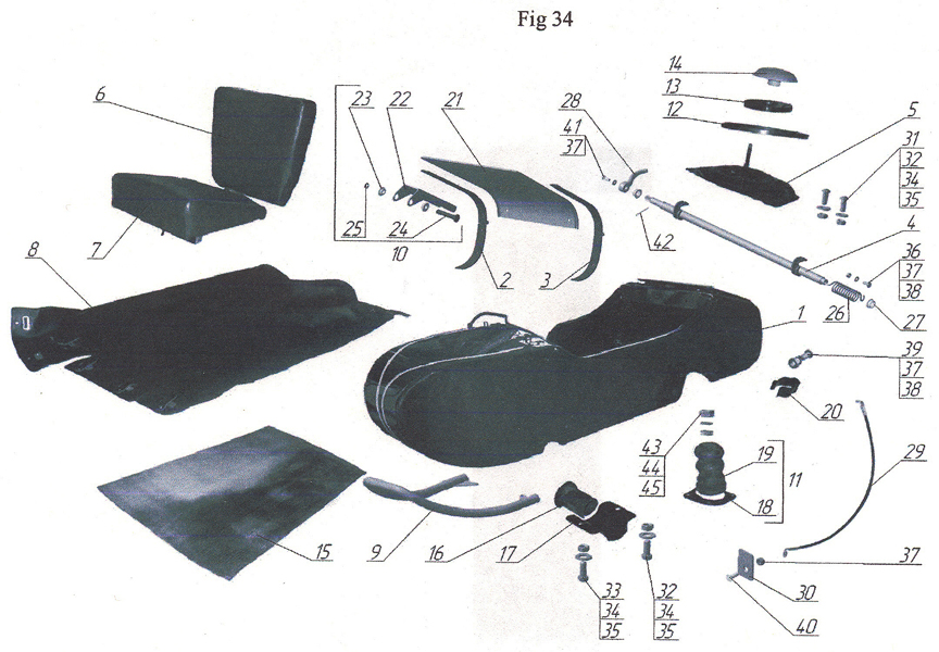 2009_fig_34_3