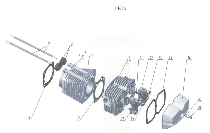 2009_fig_5