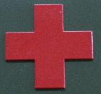 UralCross