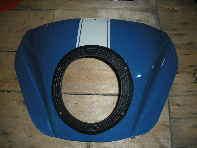 bluewhitepatrolfairing