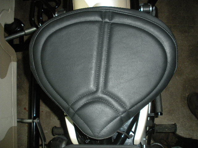 customseatcover