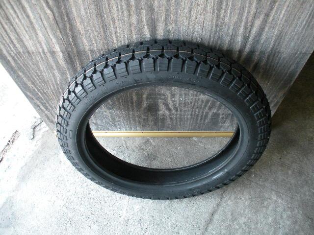 duro-tire1