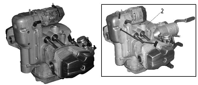 engine_fig1
